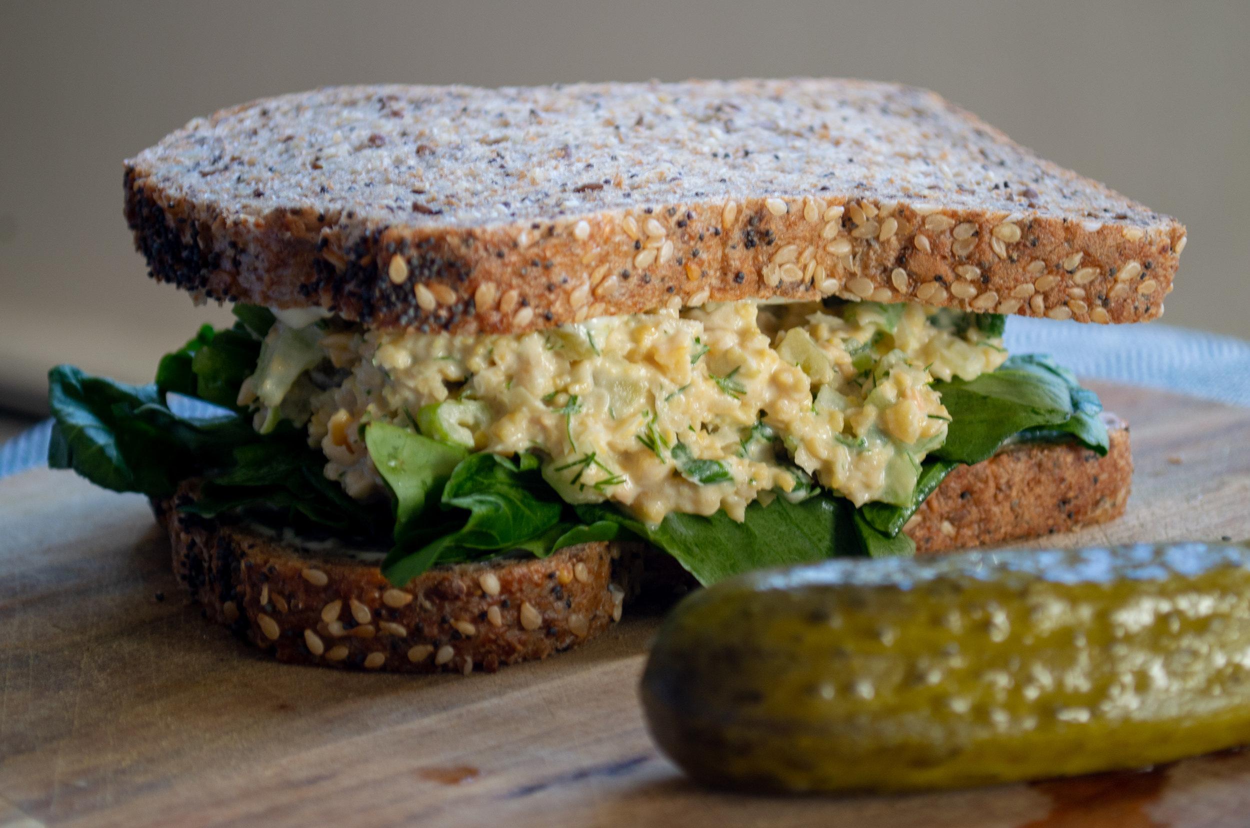 chickpea-salad-sandwich.jpg