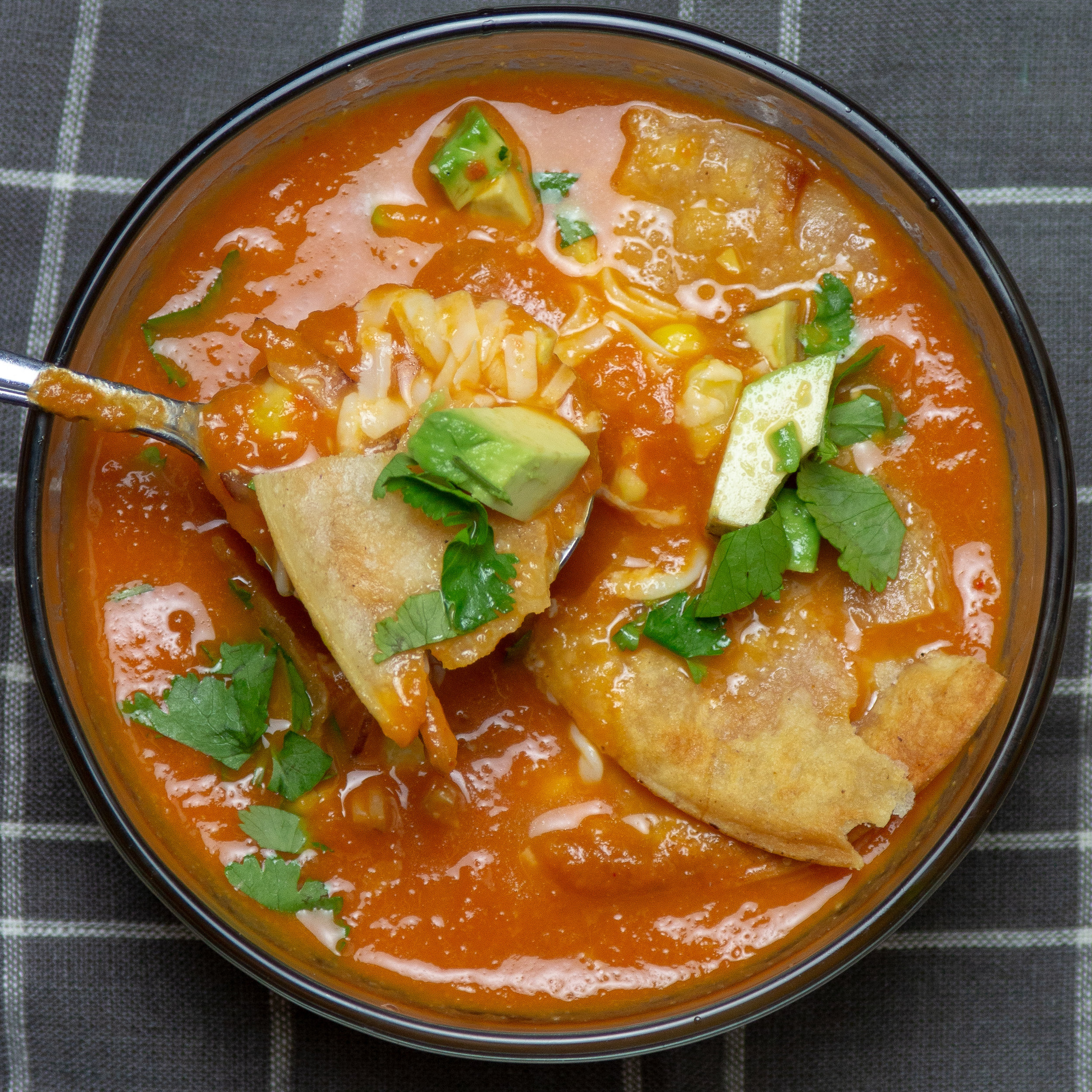 tortilla-soup.jpg