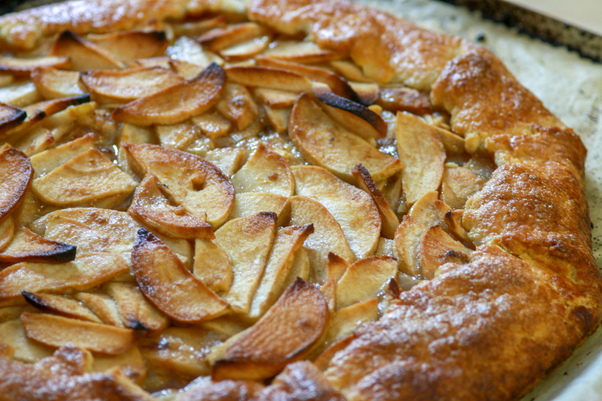 easy-apple-galette.jpg