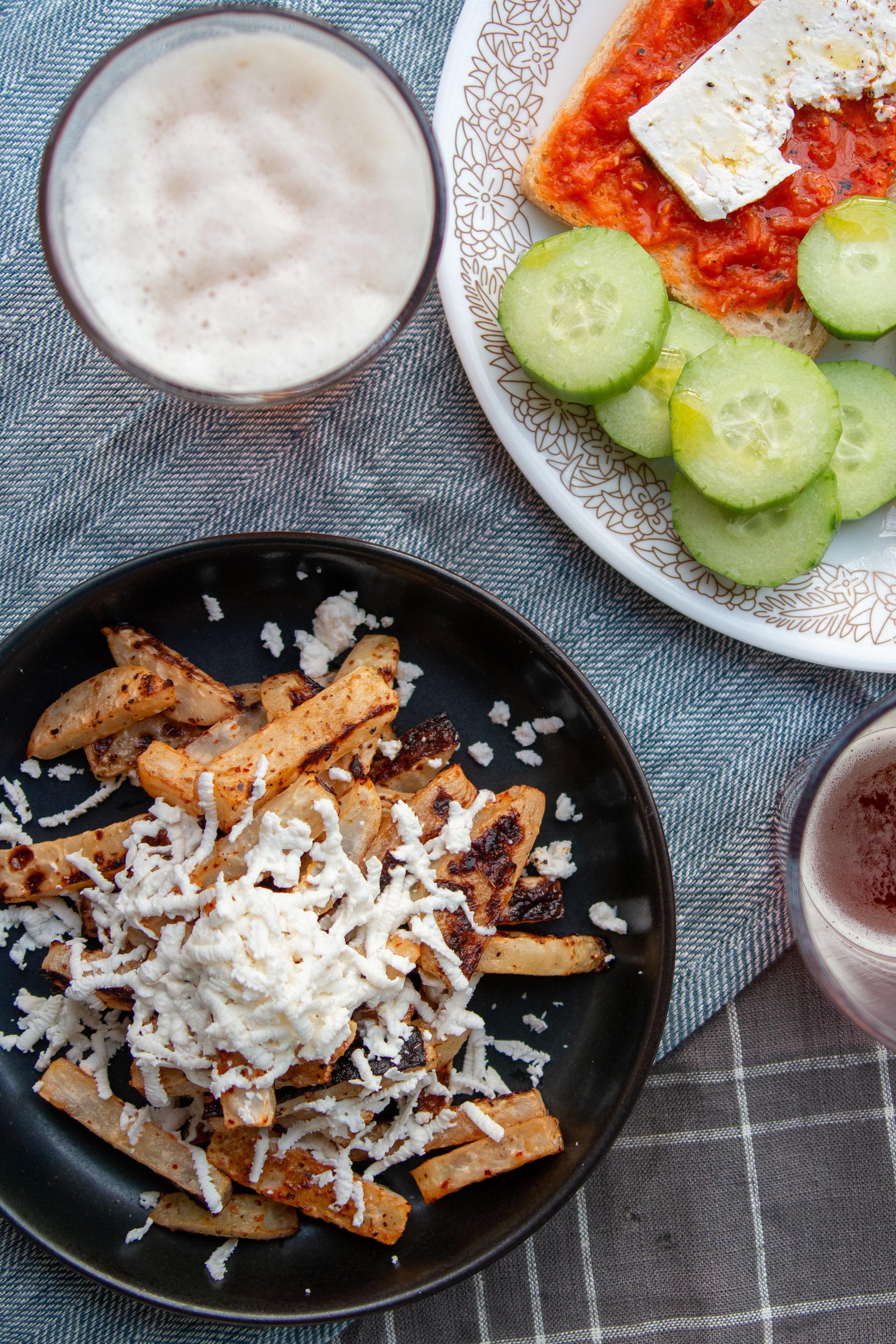 baked-kohlrabi-fries.jpg