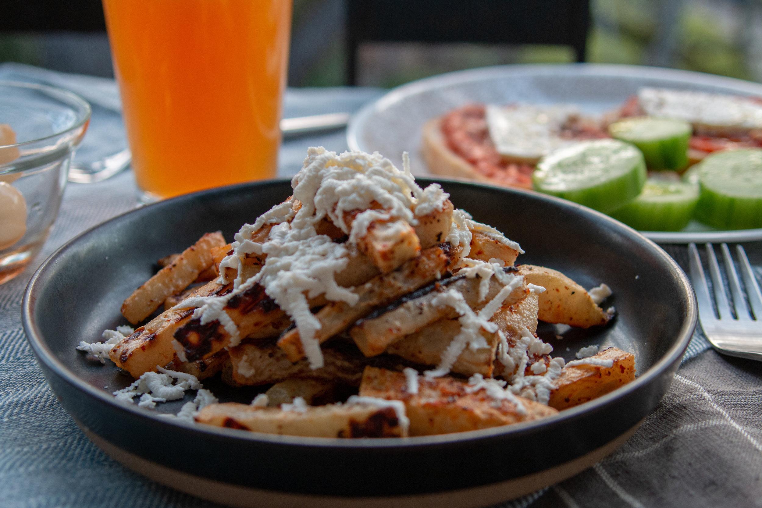 kohlrabi-oven-fries.jpg