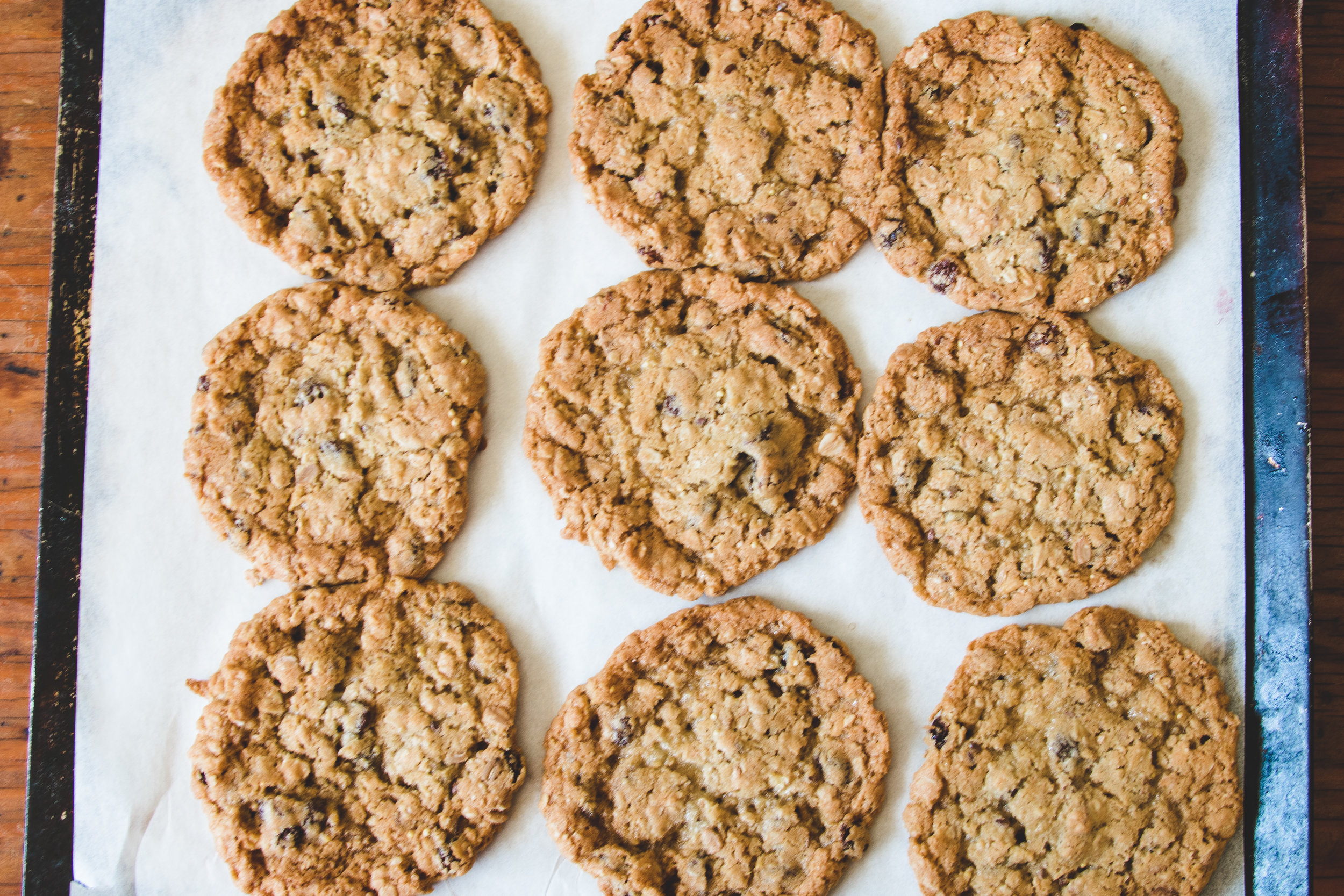 ultimate-oatmeal-raisin-cookies.jpg