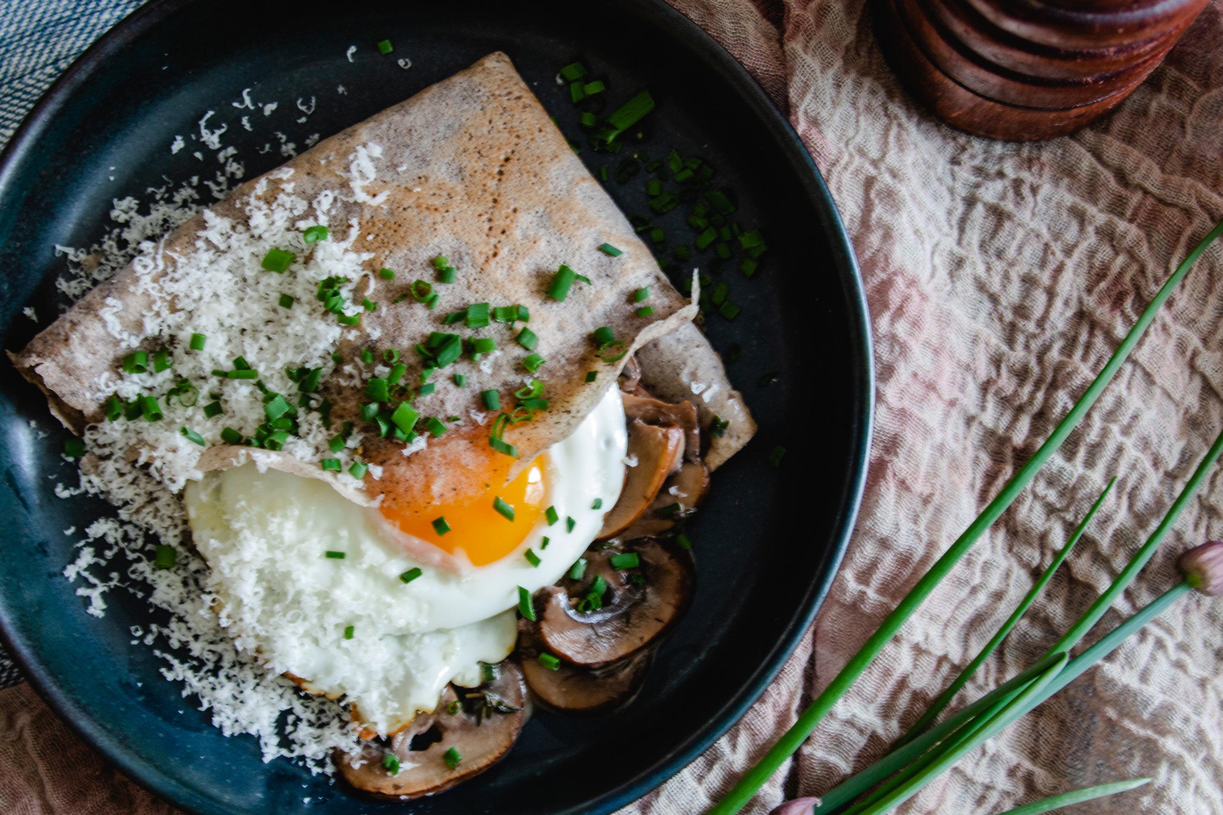 buckwheat-crepe.jpg