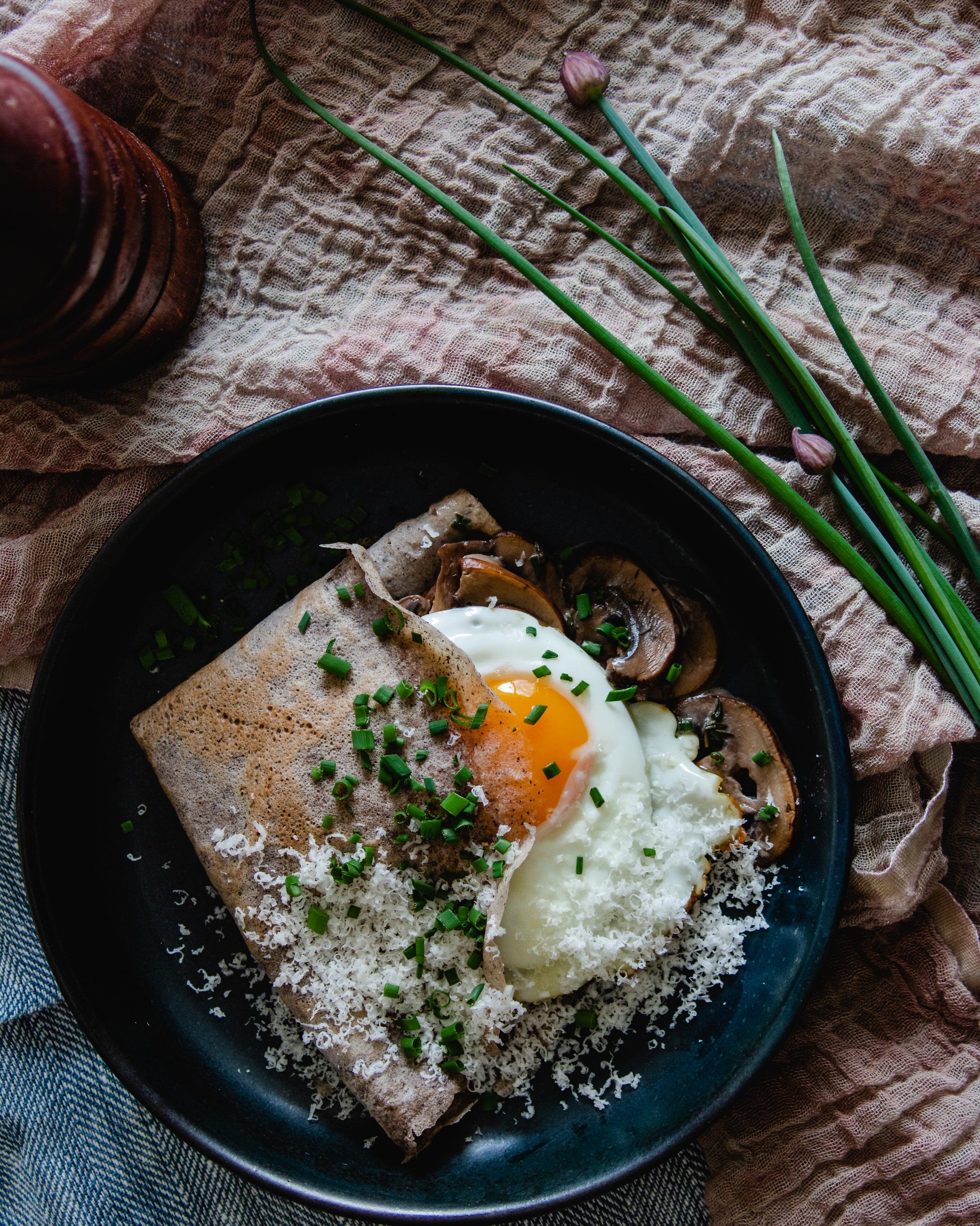 buckwheat-crepe-brunch.jpg