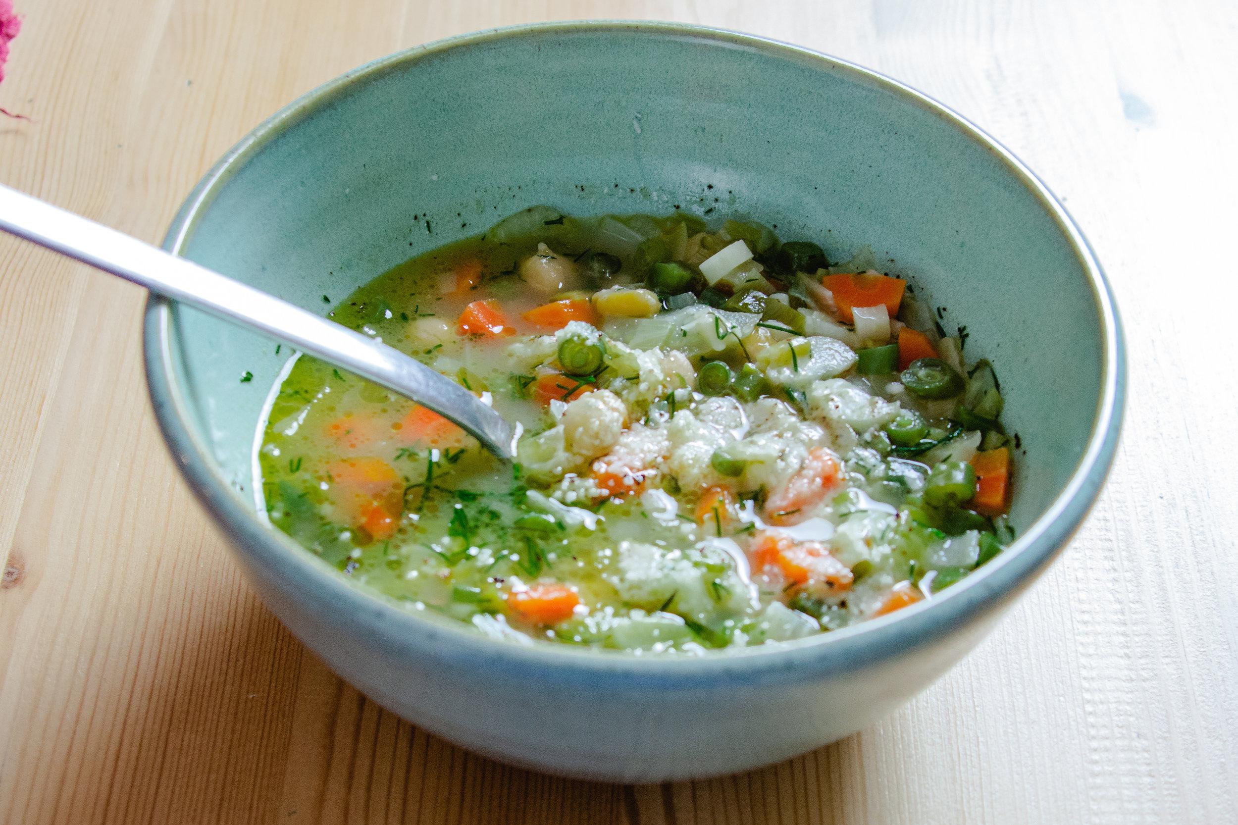 spring-minestrone-soup.jpg
