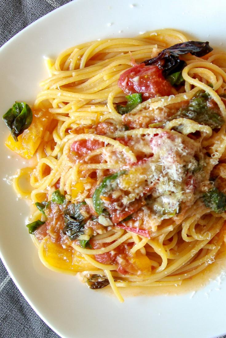 summer_spaghetti.png