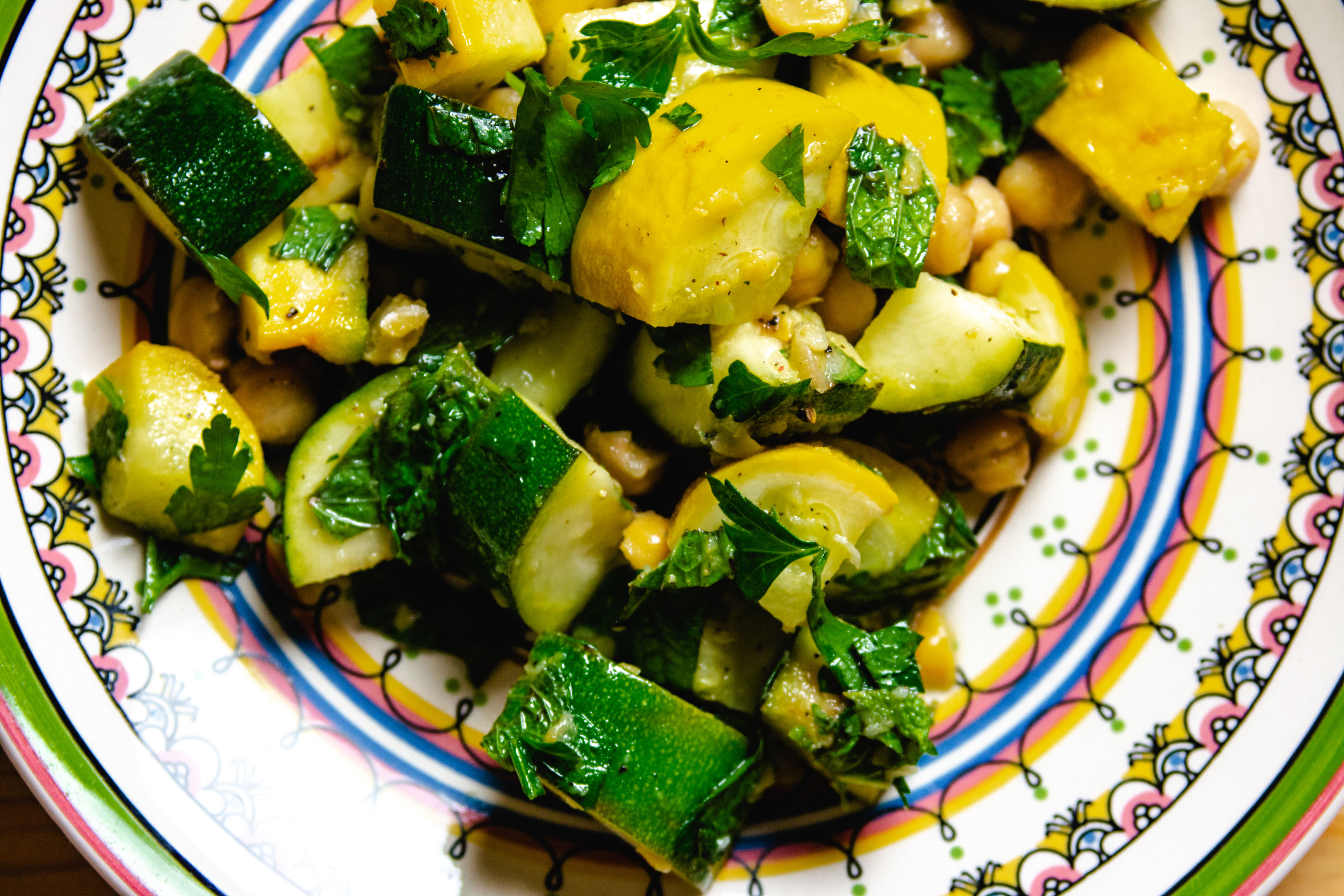 grilled_zucchini_salad.jpg