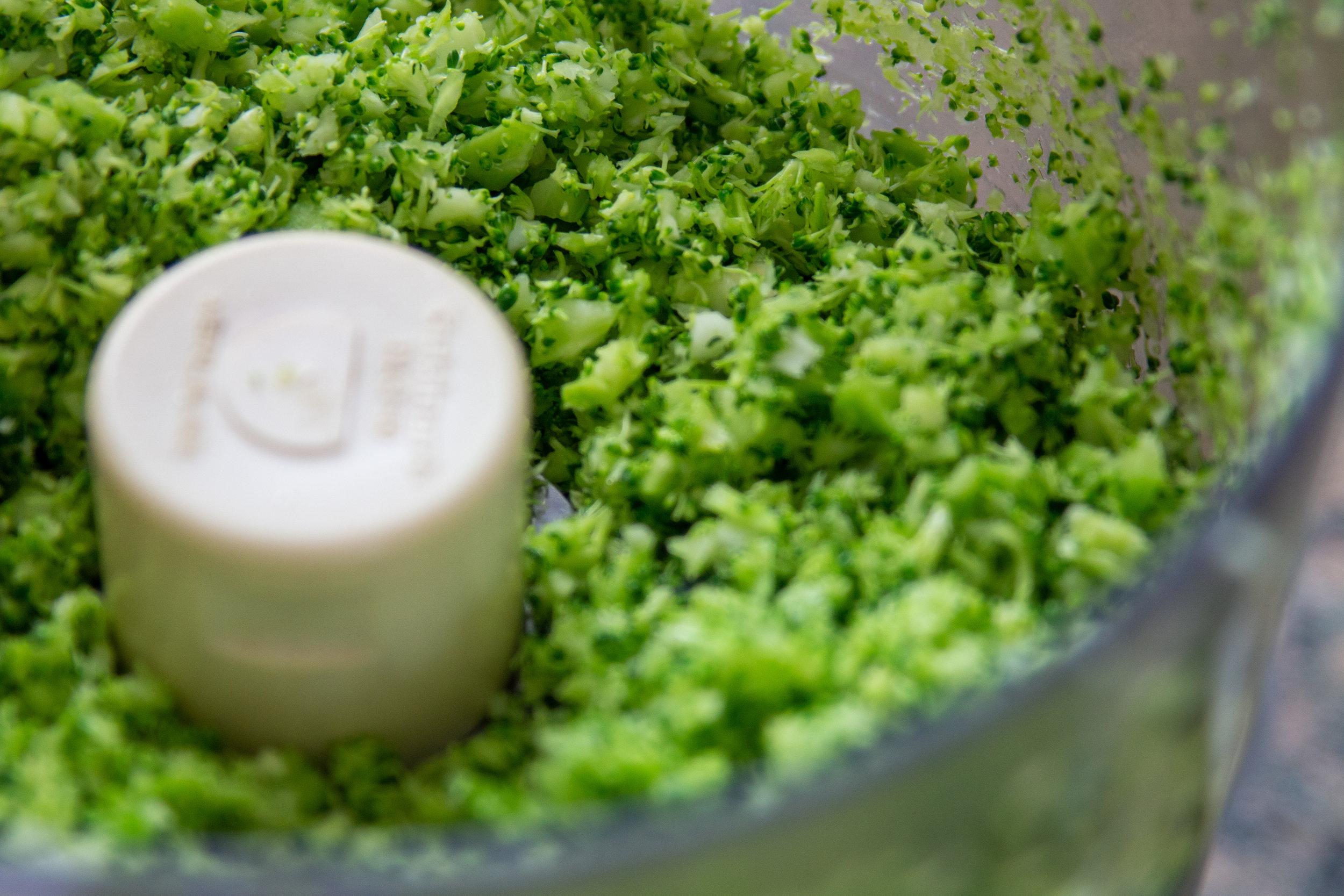 broccoli-crust.jpg
