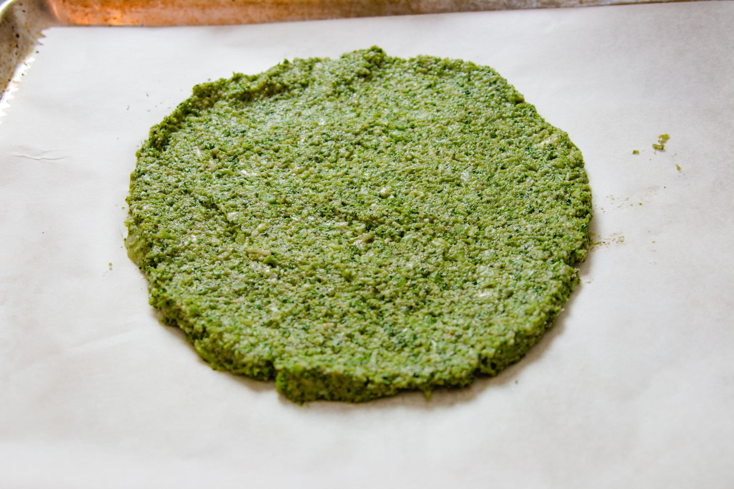 broccoli-pizza-dough.jpg
