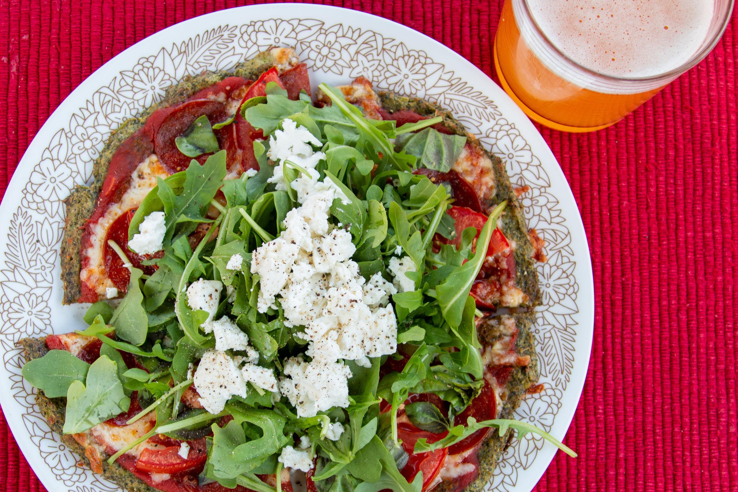 green-pizza.jpg