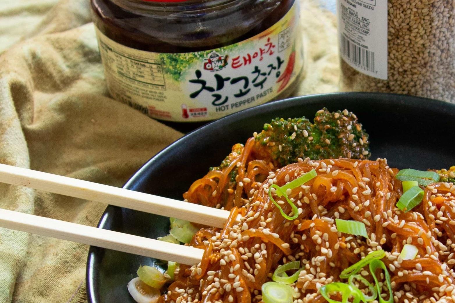 gochujang-noodles.jpg
