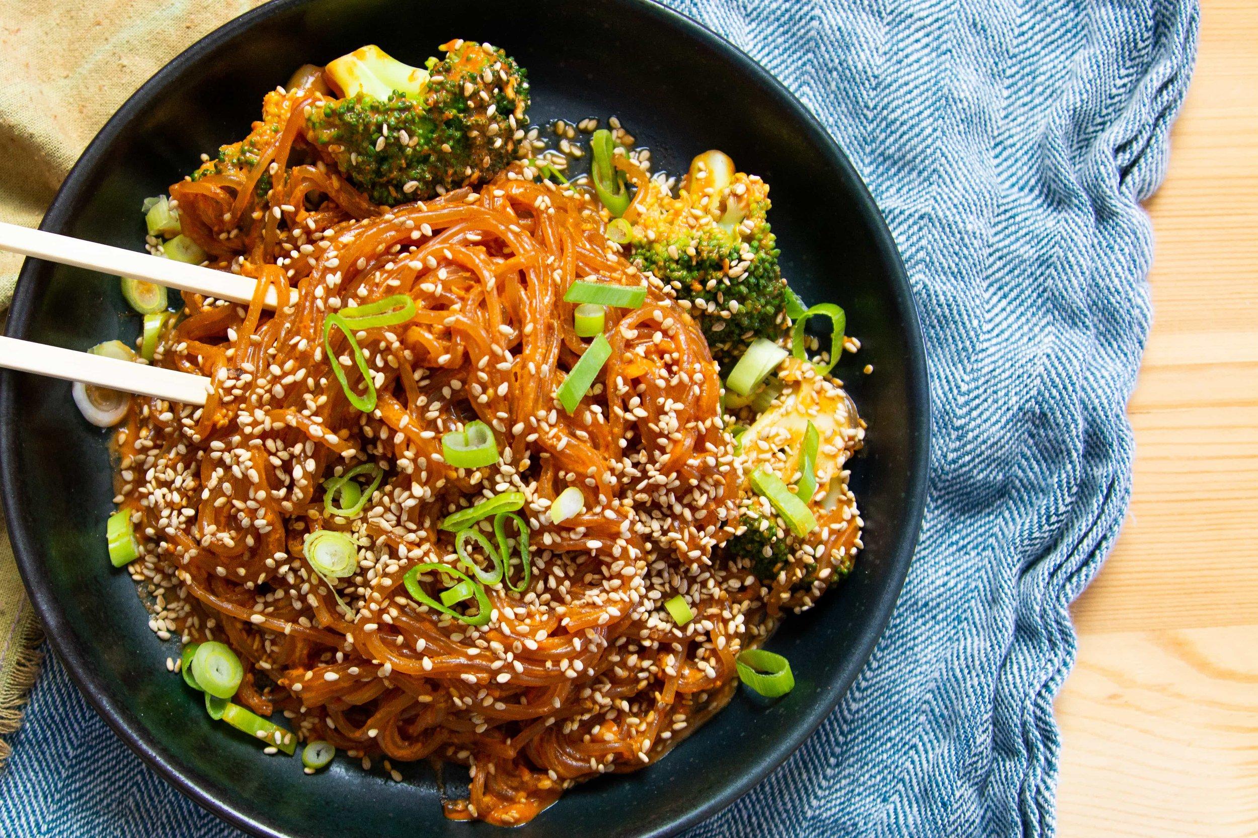 spicy-korean-noodles.jpg
