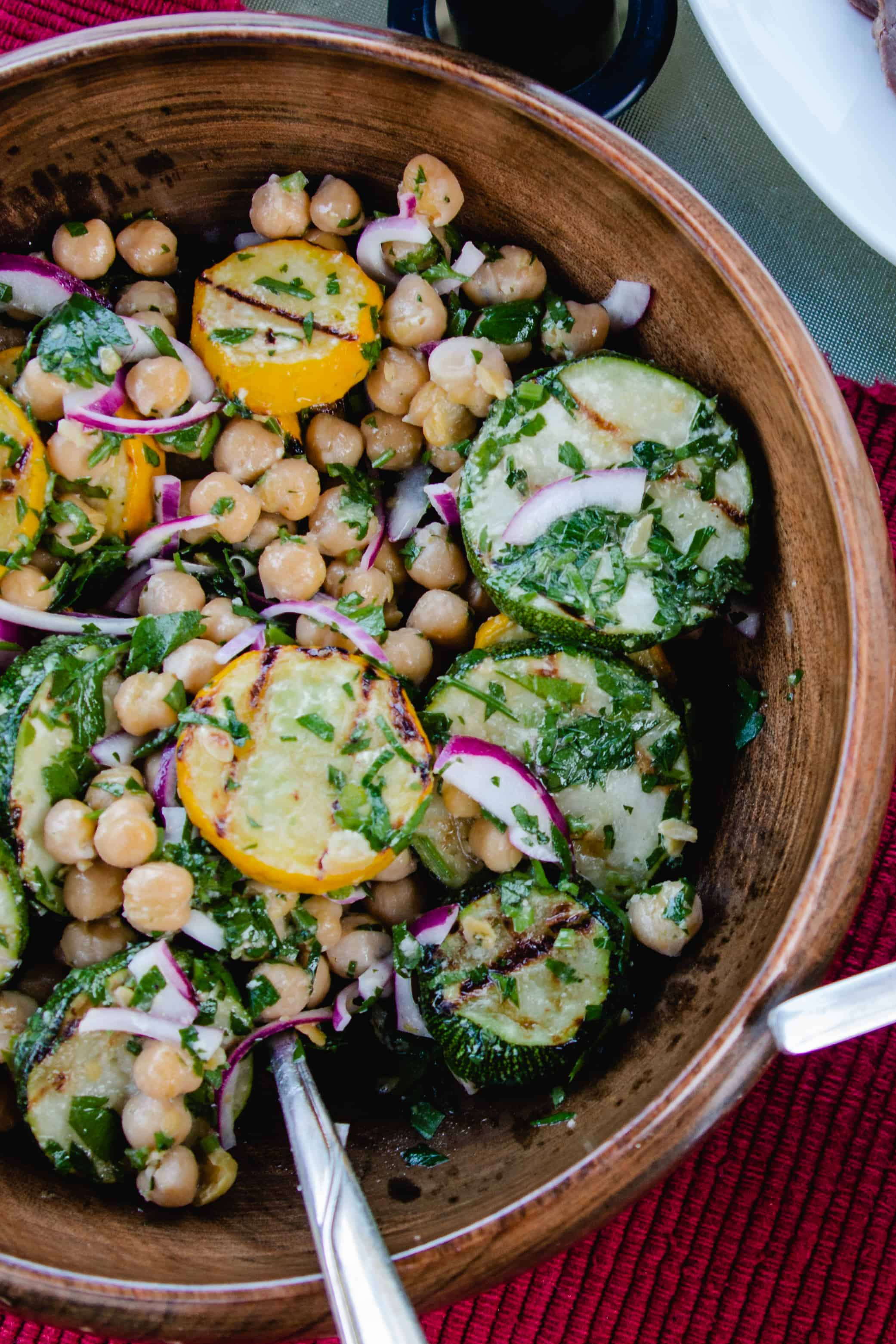 grilled-zucchini.jpg