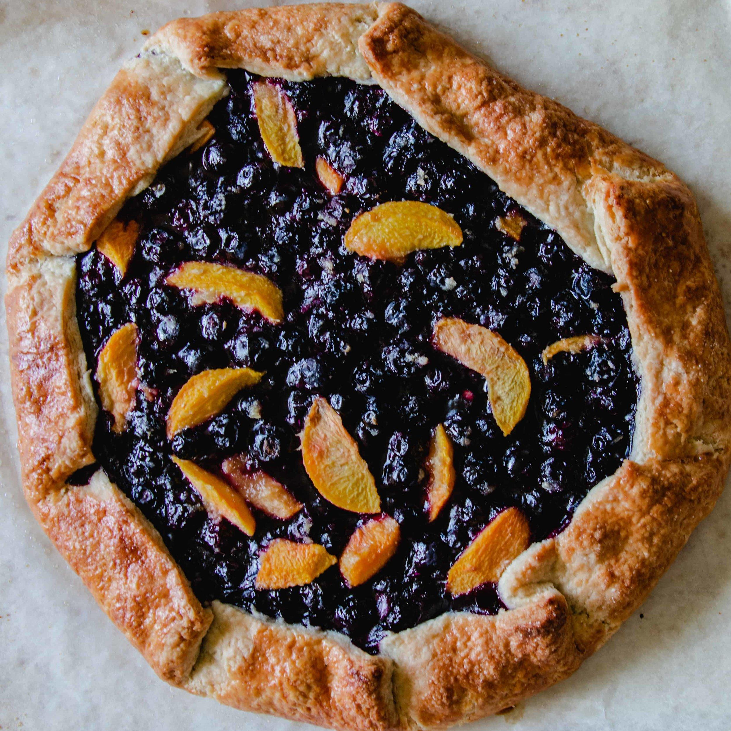 summer-fruit-galette-square.jpg