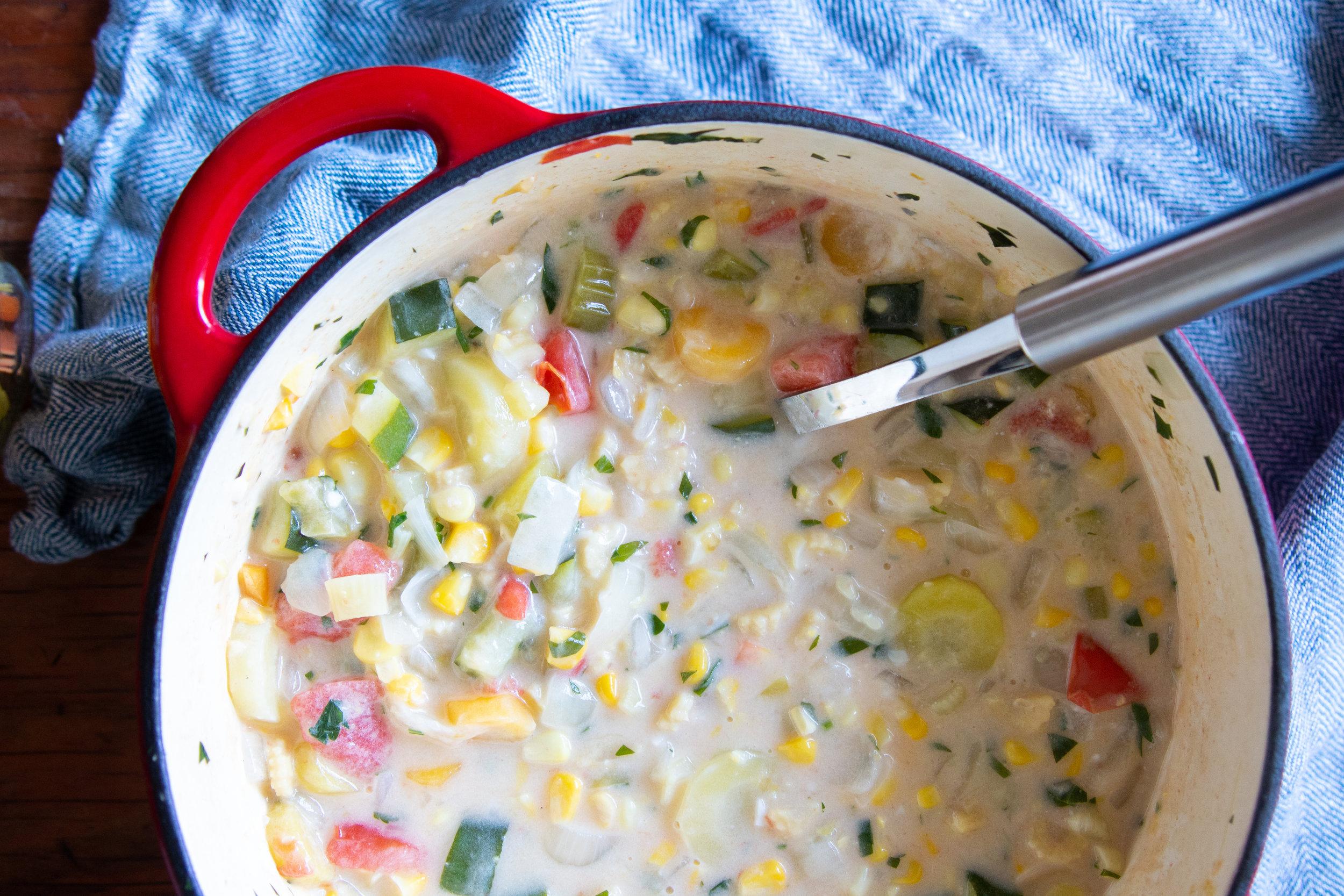 summer-corn-chowder.jpg