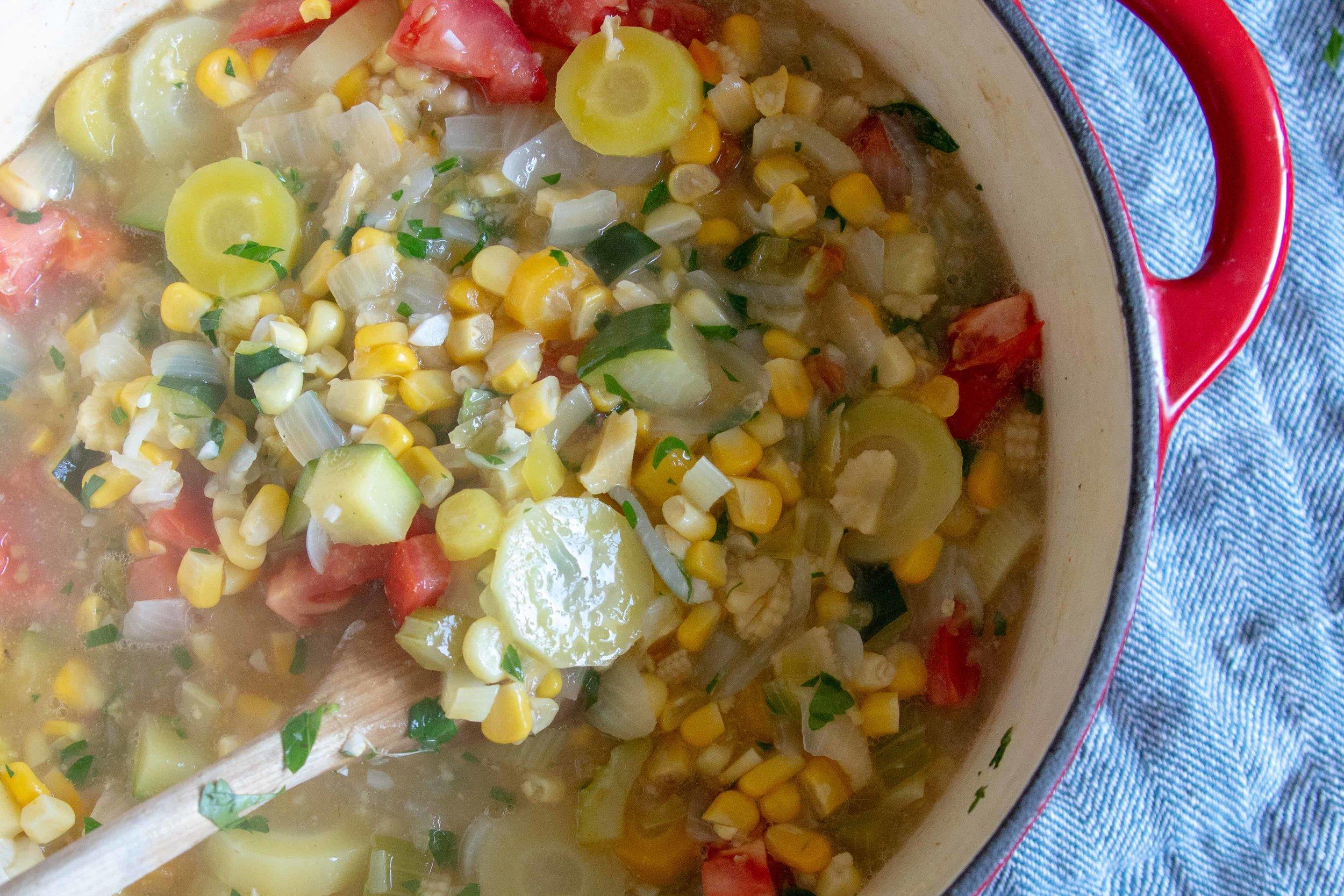corn-chowder.jpg