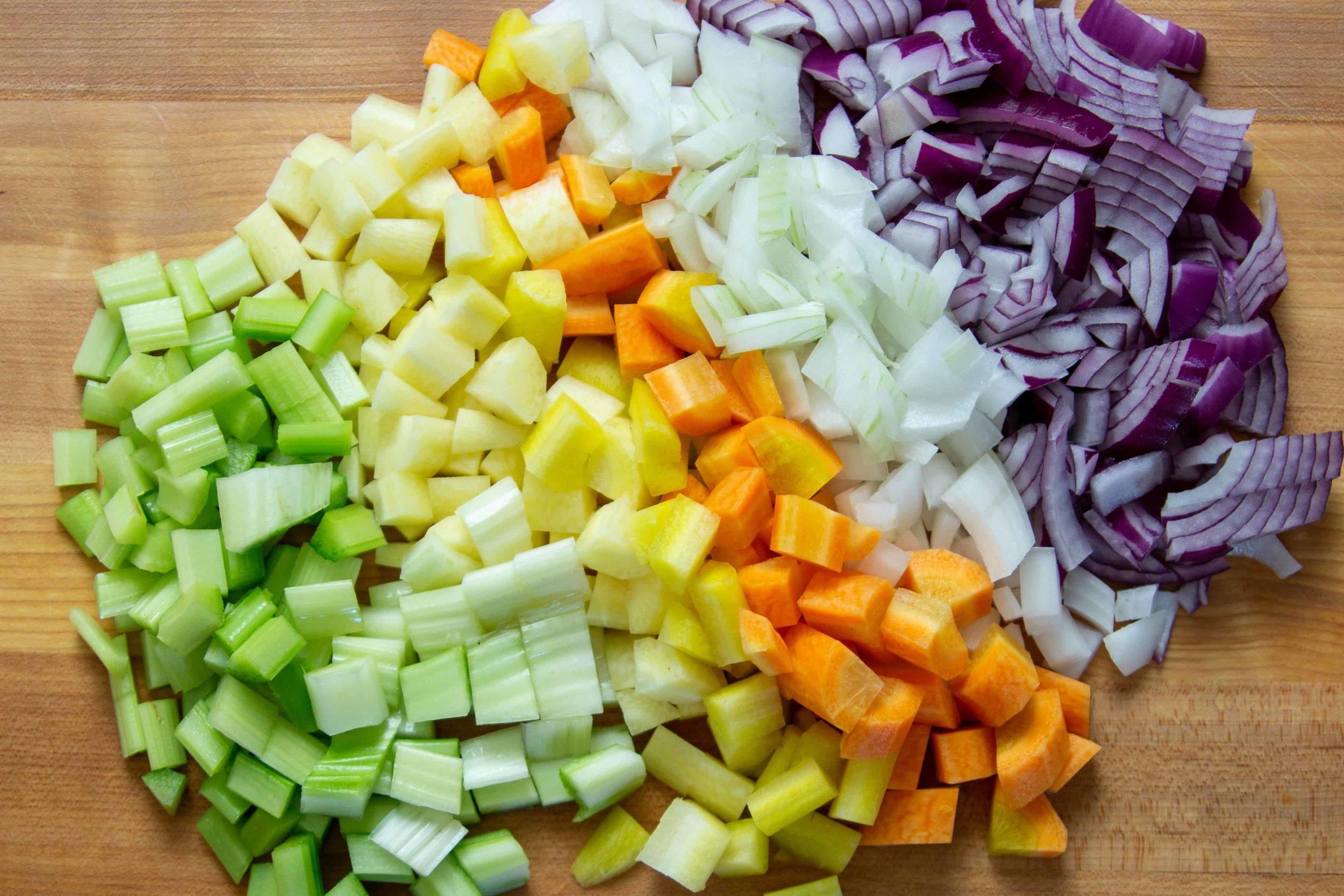 base-veggies-for-soup.jpg