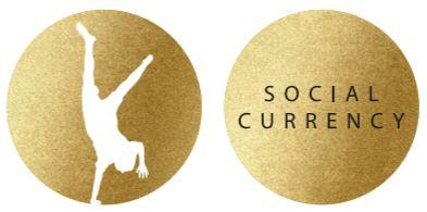 logo 5 SCIL.JPG