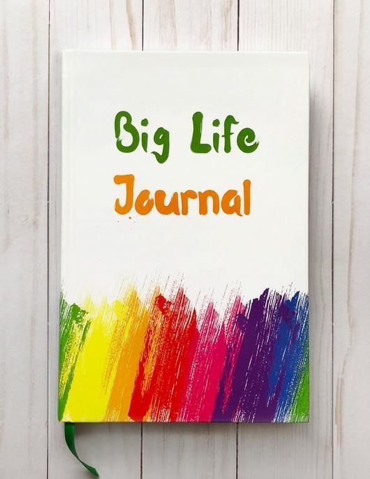 big_life_journal_growth_mindset_kids_hardcover_530x.jpg