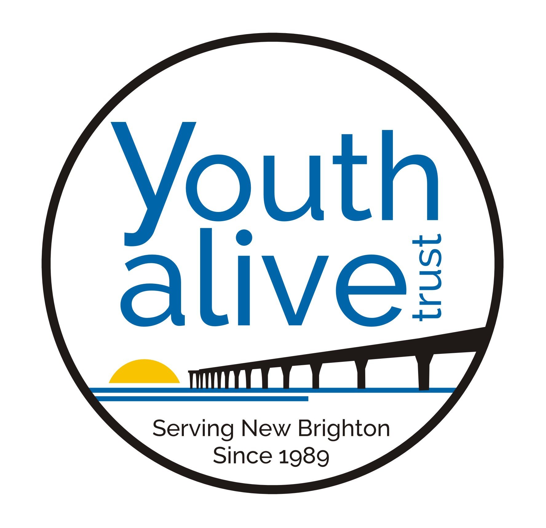 youth alive trust logo 2.jpg
