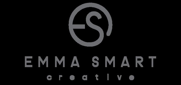 emma smart.png