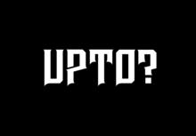 UPTO__LG_LOGO_(4).png