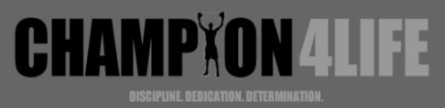 Champion for life logo.png
