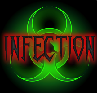 INFECTION LOGO.png