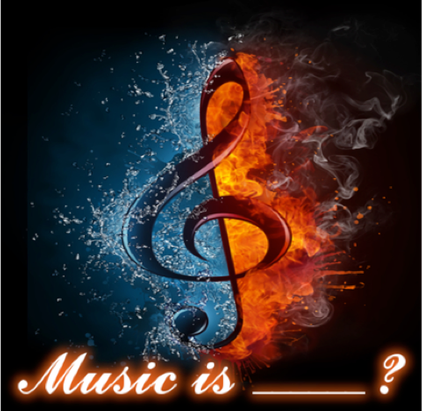 Music Is Logo.png