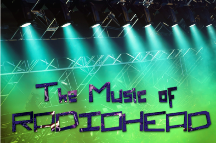 Radiohead Logo.png