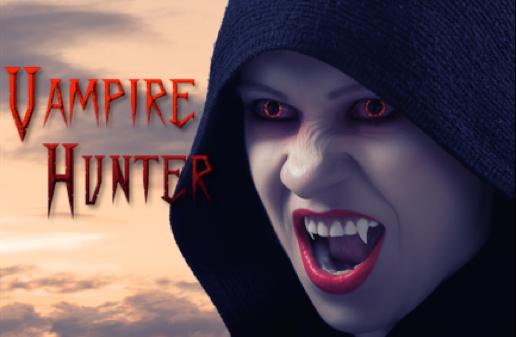 Vampire Hunter Logo.png