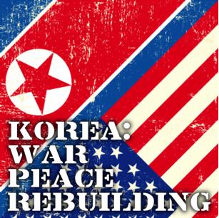 Korea Logo.png