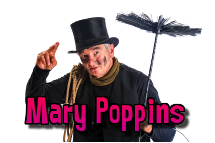 MARY POPPINS LOGO.png