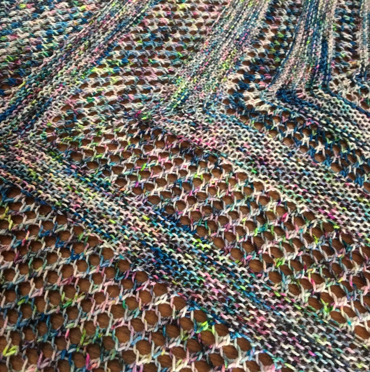 yarn5.jpeg