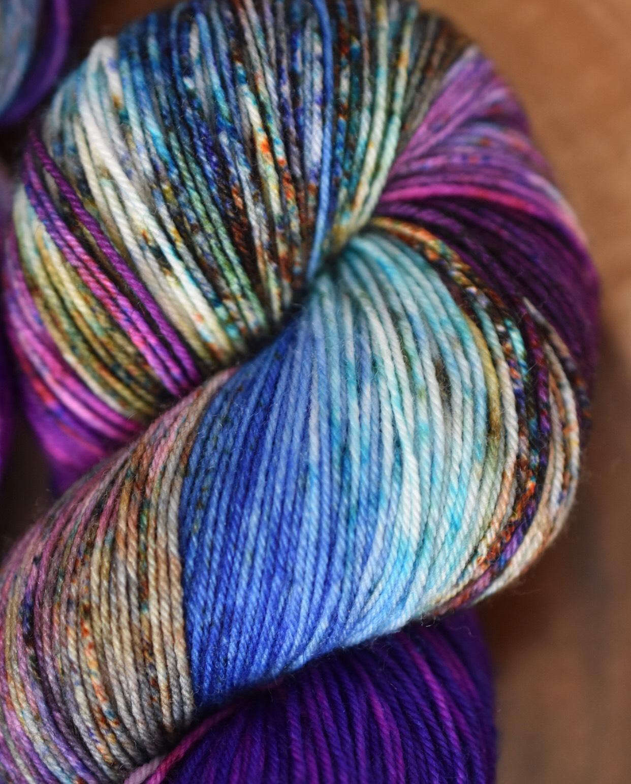 yarn8.jpeg
