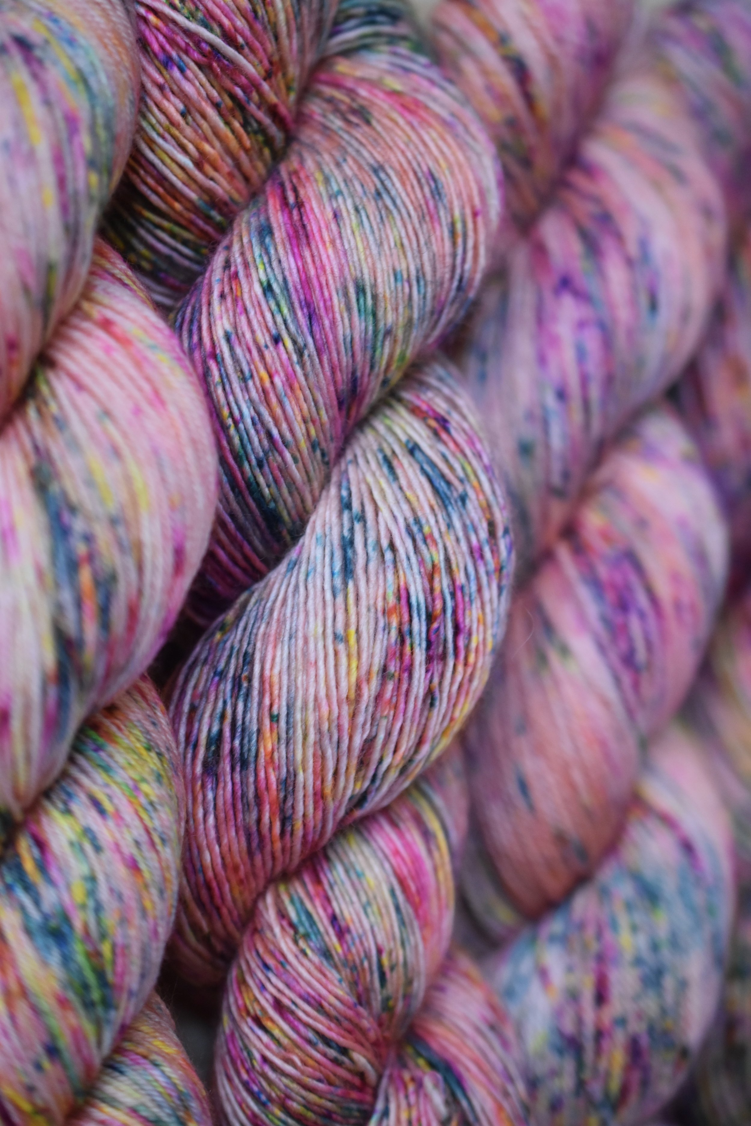 yarn12.jpeg