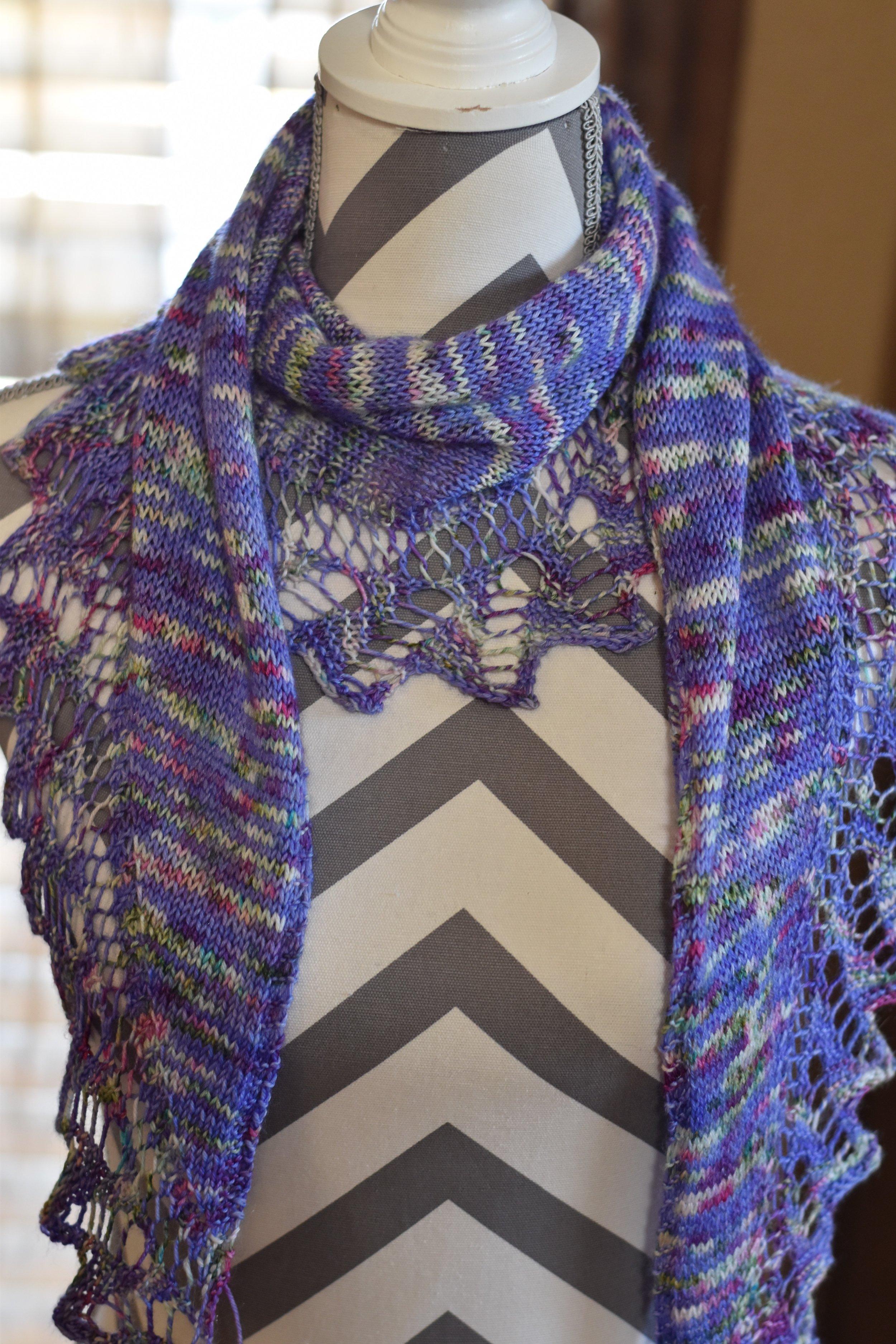 yarn10.jpeg