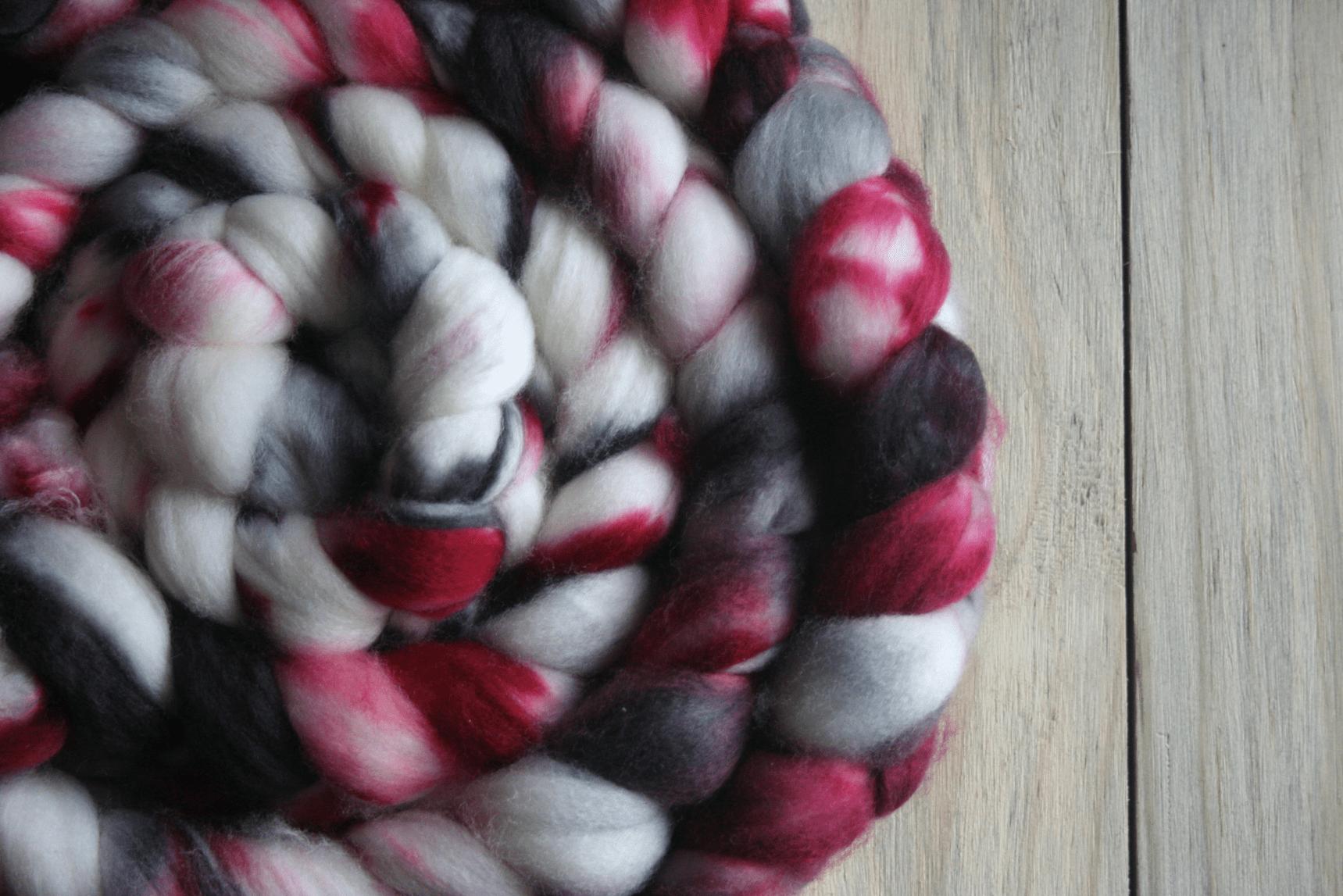 yarn7.png