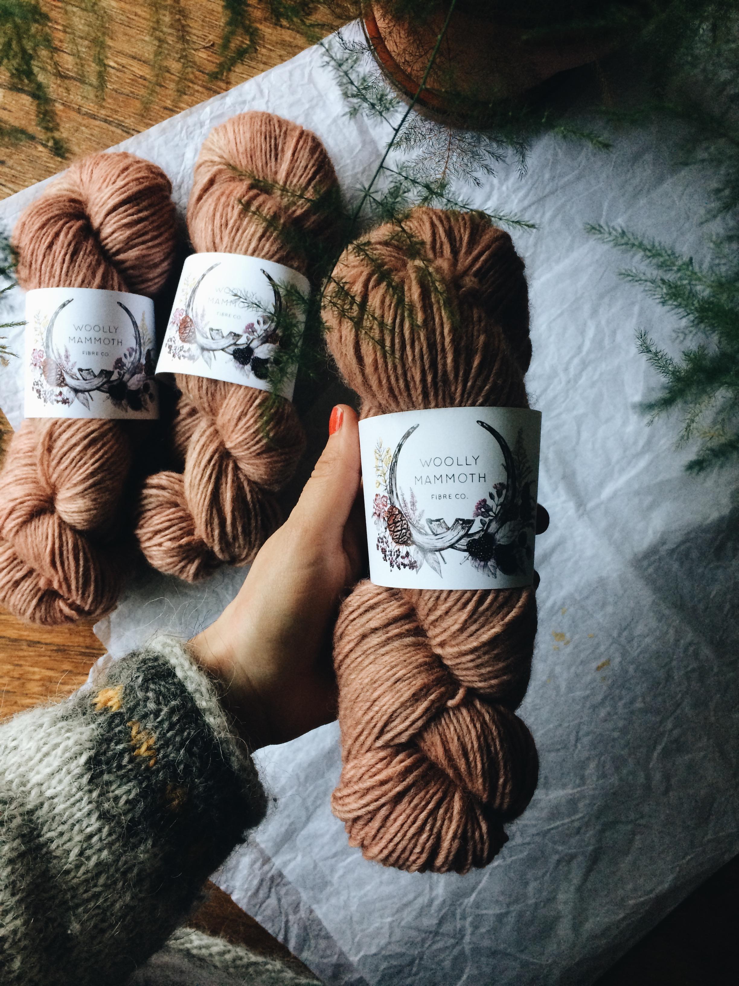 yarn3.JPG