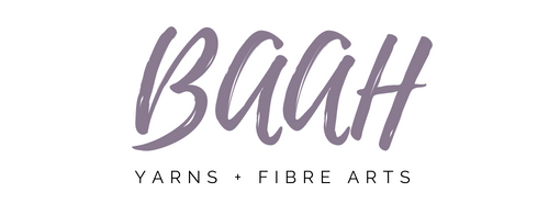 Baah Logo.png