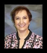 Rose Ruiz   Senior Navigator Neighborhood Link