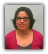 Susana Torres Hernandez   Spanish Navigator Neighborhood Link