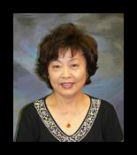 Grace Kim   Korean Navigator Neighborhood Link