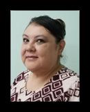 Reyna Crespo   Assistant Neighborhood Link