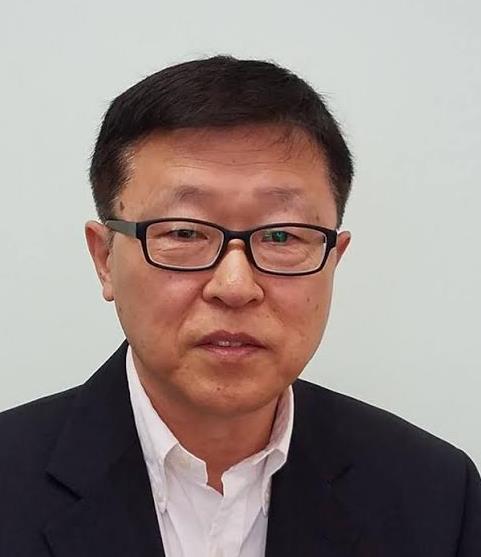 Il D. Kim   Senior Employment Orange County Staff