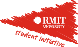 RMIT_STUDENT_DEVICE_RGB.png