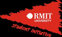 RMIT_STUDENT_DEVICE_RGB.png