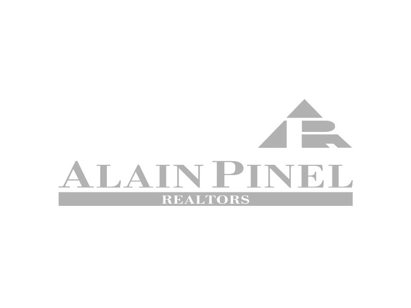 APR logo