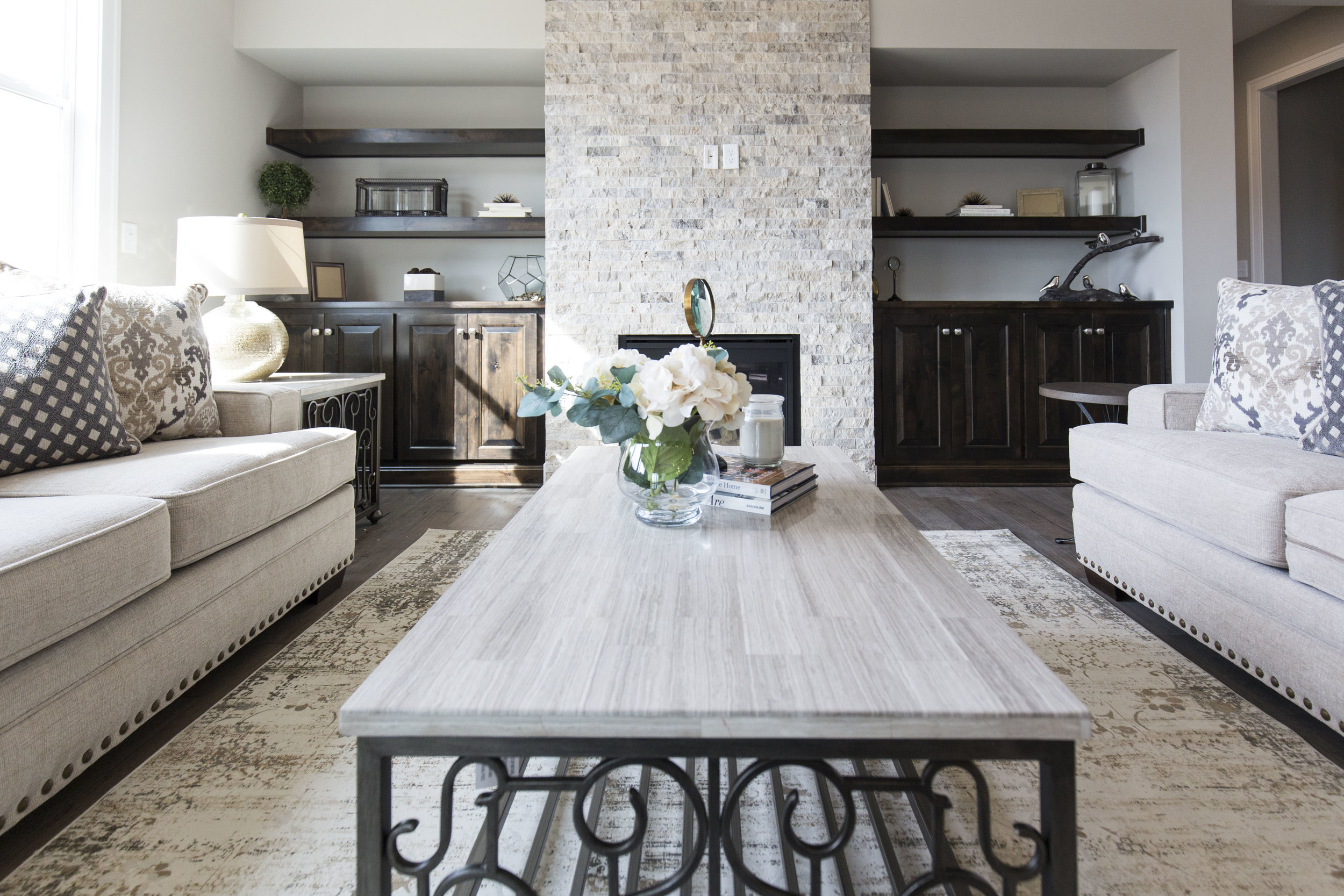 livingroom.jgp