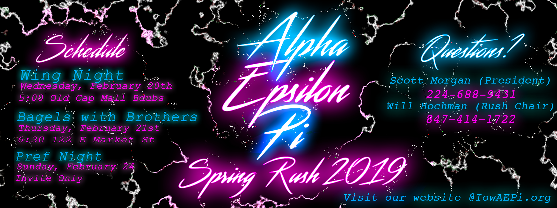 AEPi Rush Schedule Facebook-2.png